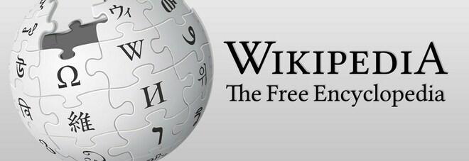 Wikipedia cambia dopo dieci anni: «La nostra interfaccia non ha tenuto il passo». Le modifiche in arrivo